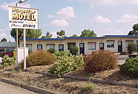 Pingelly Roadhouse