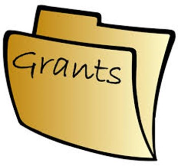 Shire of Pingelly Grant Funding 2017/18