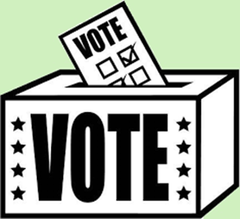 Shire of Pingelly Extraordinary Election - Voting Now Open!