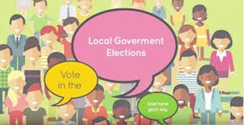 Local Government Elections 2019