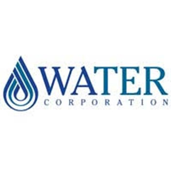 Upcoming Work in Pingelly - Water Corporation