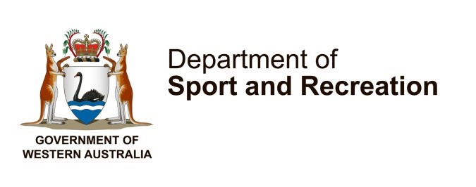 Dept. of Sport and Rec